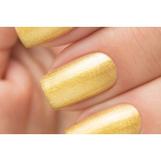 Ju.Bilej - Effect #E01-Gold