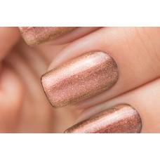 Ju.Bilej - Effect #E07-Pink Shine (розовый перламутр)