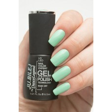 Ju.Bilej - Soft #S10-Irish Green