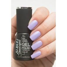 Ju.Bilej - Soft #S07-Lavender