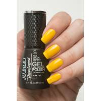 Ju.Bilej - Base collection #B5-Yellow 6.5ml