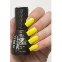 Ju.Bilej - Base collection #B6-Lemon 6.5ml