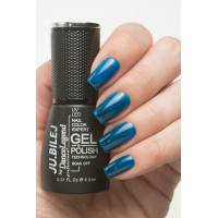 Ju.Bilej - Base collection #B7-Blue 6.5ml
