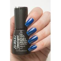 Ju.Bilej - Base collection #B8-Ultramarin 6.5ml