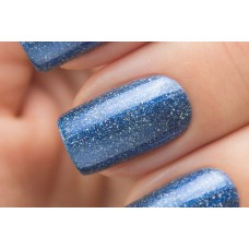 Matrix #2-Blue Pill