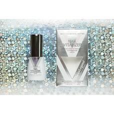 Nail Vitalizer - 07 Crystaliser