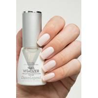 Nail Vitalizer - 1 Sugarizer