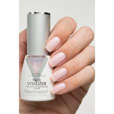 Nail Vitalizer - 02 Blossomizer