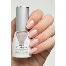 Nail Vitalizer - 3 Fruitilizer