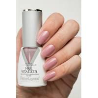 Nail Vitalizer - 4 Petalizer