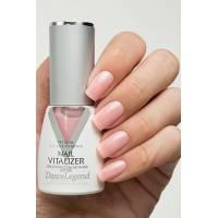 Nail Vitalizer - 5 Satinizer