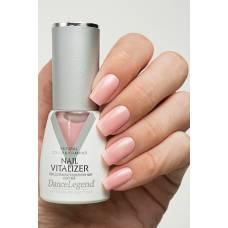 Nail Vitalizer - 05 Satinizer