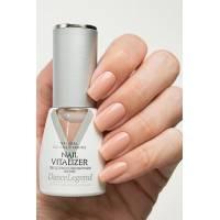 Nail Vitalizer - 6 Chocolizer