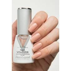Nail Vitalizer - 06 Chocolizer