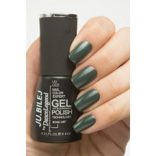 Ju.Bilej - Natural Touch A12-GreenMoss