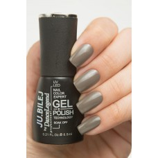 Ju.Bilej - Natural Touch A05-GreyMoss