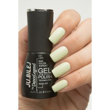Ju.Bilej - Natural Touch A07-LimePulp