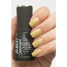 Ju.Bilej - Natural Touch A08-Pear
