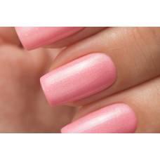 Pinky 123
