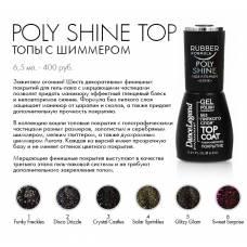 Top Poly Shine 01