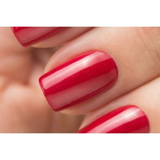 Gel Polish - Red Show Gel #057