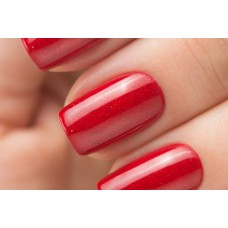 Red Show Gel LE 058
