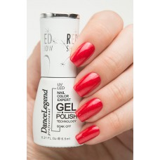 Red Show Gel LE 059