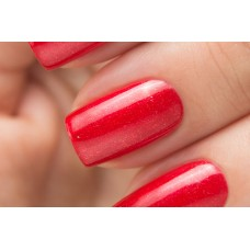 Gel Polish - Red Show Gel #059