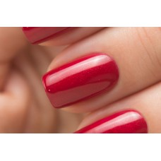 Red Show Gel LE 060