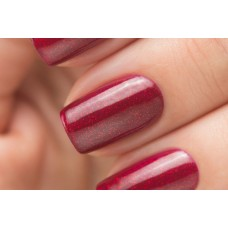 Gel Polish - Red Show Gel #061
