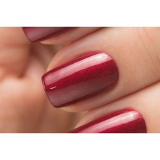 Gel Polish - Red Show Gel #062