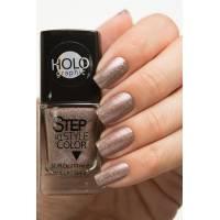 Step - Holo LE 37