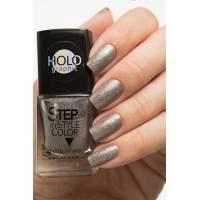 Step - Holo LE 34
