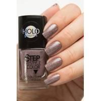 Step - Holo LE 35