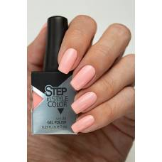 Step - Gel Polish E15