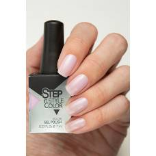 Step - Gel Polish E01