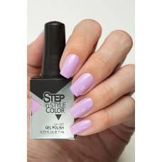Step - Gel Polish E02