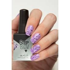 Step - Gel Polish E06
