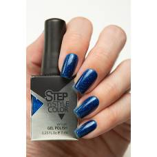 Step - Gel Polish W02
