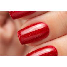 Step - Gel Polish W01
