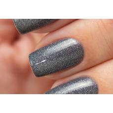 Step - Gel Polish W03