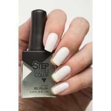 Step - Gel Polish 01