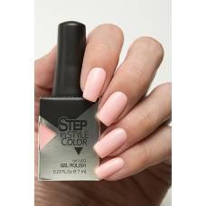 Step - Gel Polish 02