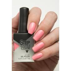Step - Gel Polish 03