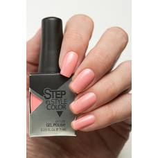 Step - Gel Polish 04