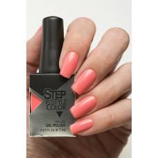 Step - Gel Polish 05