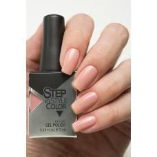 Step - Gel Polish 06