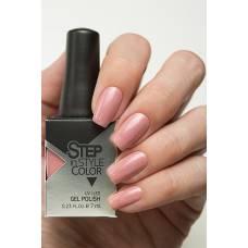 Step - Gel Polish 07