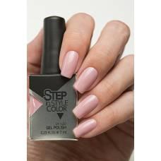 Step - Gel Polish 08