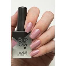 Step - Gel Polish 09